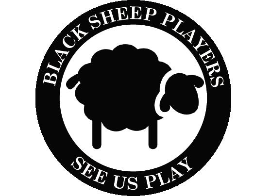 Black Sheep Players